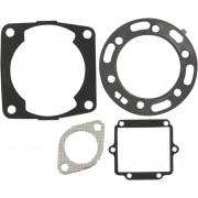 GASKET SET POL 400   Fabrikantcode: C7265   Fabrikant: COMETIC   Cataloguscode: C7265
