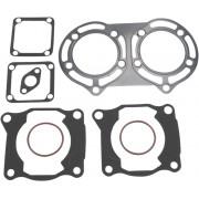 GASKET SET YFZ350 O.B. | Fabrikantcode: C7275 | Fabrikant: COMETIC | Cataloguscode: C7275