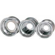 ALUM 10X5 3LB+2 4/110 | Fabrikantcode: 1025355403 | Fabrikant: ITP | Cataloguscode: H154112