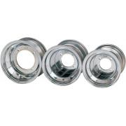 ALUM H/D 10X8 4/4 3+5 | Fabrikantcode: 1025299403 | Fabrikant: ITP | Cataloguscode: H184400