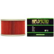 HIFLOFILTRO OIL FILTER| Artikelnr: HF111