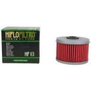 HIFLOFILTRO OIL FILTER| Artikelnr: HF113