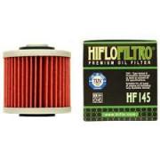 HIFLOFILTRO OIL FILTER | Fabrikantcode: HF145 | Fabrikant: HIFLOFILTRO | Cataloguscode: HF145
