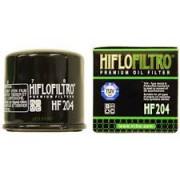HIFLOFILTRO OIL FILTER| Artikelnr: HF204