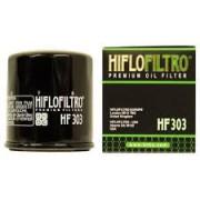 HIFLOFILTRO OIL FILTER| Artikelnr: HF303
