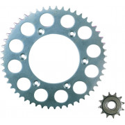 C/S SPROCKET SUZ 428 13T  Artikelnr: K222825