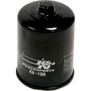 X-STREAM OIL FITR POL 700 | Fabrikantcode: KN-196 | Fabrikant: K & N | Cataloguscode: KN-196