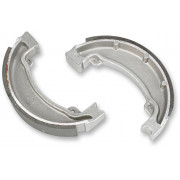 BRAKE SHOES-HONDA| Artikelnr: PSH10003