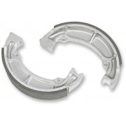 BRAKE SHOES-KAWASAKI| Artikelnr: PSK10001