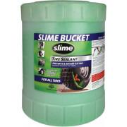 SLIME SUPER DUTY 5 GAL.| Artikelnr: SDSB5G
