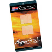 FSS REED YFS200| Artikelnr: SSF035