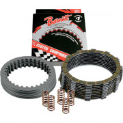 BARNETT CF CLUTCH KIT| Artikelnr: TM43DCF