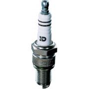 DENSO ND SPARK PLUG | Fabrikantcode: 4096 | Fabrikant: DENSO | Cataloguscode: X24EPR-U9
