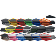 HANDGUARD BLACK/BLACK | Cataloguscode: 0635-0055 | Fabrikantcode: 34210