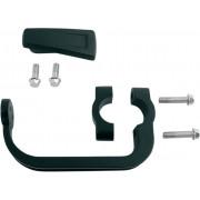 HAND GUARD-MX PLST MOUNT | Cataloguscode: 0635-0301 | Fabrikantcode: 34256