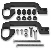 MOUNT KIT H-G ATV/MX | Cataloguscode: 0635-1065 | Fabrikantcode: 34452