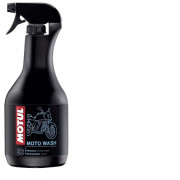 Motul Moto wash. 1liter.