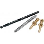 IDLE KIT FOR BA-01345 | Cataloguscode: BA-08045 | Fabrikant: MOTION PRO | Fabrikantcode: 08-0045