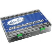 BOLT, FLANGE M6X16 | Cataloguscode: MP31-1616 | Fabrikant: MOTION PRO | Fabrikantcode: 31-1616
