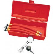 4 STROKE LEAK DOWN TESTER | Cataloguscode: MP08-126 | Fabrikant: MOTION PRO | Fabrikantcode: 08-0126