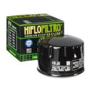 FILTEROIL HIFLOFILTR APRL | Fabrikantcode: HF184 | Fabrikant: HIFLOFILTRO | Cataloguscode: 0712-0085