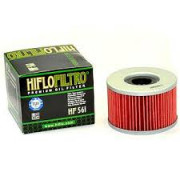 FILTEROIL HIFLOFILTR0 MTG | Fabrikantcode: HF561 | Fabrikant: HIFLOFILTRO | Cataloguscode: 0712-0087