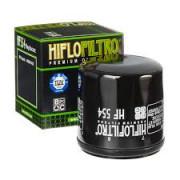 FLTR OIL MV AGUSTA HF554 | Fabrikantcode: HF554 | Fabrikant: HIFLOFILTRO | Cataloguscode: 0712-0137