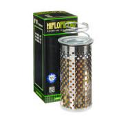 FILTER OIL 1954-80 HD | Fabrikantcode: HF178 | Fabrikant: HIFLOFILTRO | Cataloguscode: 0712-0432