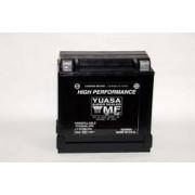 Accu / Battery YTX20HL-PW | Fabrikantcode: YUAM720BH-PW | Fabrikant: YUASA | Cataloguscode: YTX20HL-PW