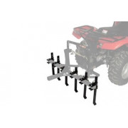 CHISEL PLOW / SCARIFIER | Artikelcode: KOL86100 | Fabrikant: Kolpin Dirt Works