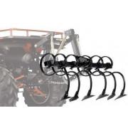 DIRT WORKS CULTIVATOR SET 6 | Artikelcode: KOLCT036 | Fabrikant: Kolpin Dirt Works