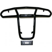 FRONT BUMPER SUZUKI KING QUAD | Artikelcode: 96443 | Fabrikant: ATV Accessories Goldspeed