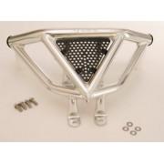 FR BUMP N3 S-TEC YFM700R | Artikelcode: S-TEC-RFB-197-N3-SR | Fabrikant: Silver tec Accessories