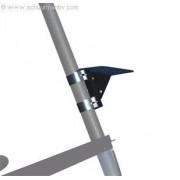 GEAR TRANSPORT SYSTEM | Artikelcode: KOL26200 | Fabrikant: Kolpin