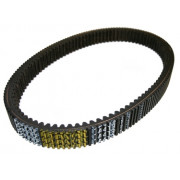 ULTIMAX-V-BELT SEE SPEC. LIST | Artikelcode: CL-UA401 | Fabrikant: ATV Accessories Carlisle