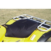 GEL-TECH SEAT COVER BLACK | Artikelcode: KOL91855 | Fabrikant: Kolpin