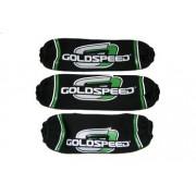 GS:COVER SET 1X REAR + 2X FR | Artikelcode: RD-GSSS-3425-BLGR | Fabrikant: ATV Accessories Goldspeed Racewear
