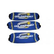 GS:COVER SET 1X REAR + 2X FR | Artikelcode: RD-GSSS-3425-WHBU | Fabrikant: ATV Accessories Goldspeed Racewear