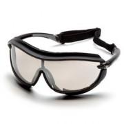 CROSSOVER SPORT GLASSES I/O   Artikelcode: KOL96010   Fabrikant: Kolpin