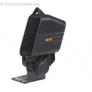 BOOTTECTOR BRACKET | Artikelcode: KOL20035 | Fabrikant: Kolpin