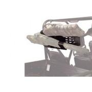 DOUBLE GUN BOOT MOUNT | Artikelcode: KOL20036 | Fabrikant: Kolpin