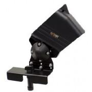 KXP BOOTTECTOR BRACKET UTV | Artikelcode: KOL20351 | Fabrikant: Kolpin
