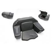 ATV REAR LOUNGER | Artikelcode: KOL4438 | Fabrikant: Kolpin