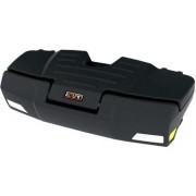 FRONT TRAIL BOX | Artikelcode: KOL93101 | Fabrikant: Kolpin