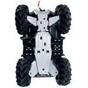 BODY ARMOR CHASSIS HON RIN | Artikelcode: WARN-76040 | Fabrikant: ATV Accessories Warn