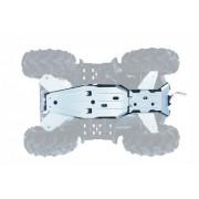 BODY ARMOR CHASSIS RANGER RZR | Artikelcode: WARN-78164 | Fabrikant: ATV Accessories Warn