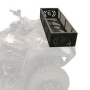 FRONT GEAR BASKET | Artikelcode: KOL53360 | Fabrikant: Kolpin