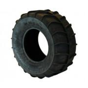 RUSH:A-040 22X10-10 SAND/DUNES | Artikelcode: 90890 | Fabrikant: ATV Tyres SUN F