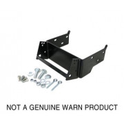ADAPTOR SET FOR USE OLD BLADE | Artikelcode: WARN-78100AD | Fabrikant: ATV Accessories Warn