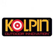 FORWARD MOUNT HARDWARE PACK | Artikelcode: KOLHK-124 | Fabrikant: Kolpin